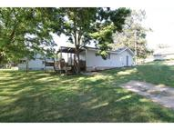 116 Middle Street W Cannon Falls MN, 55009