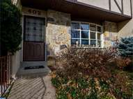 402 Woodside Cir Dresher PA, 19025