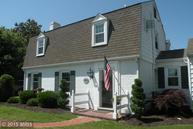 206 Oak Street Cambridge MD, 21613