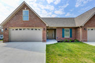 5405 Boulder Way Knoxville TN, 37918