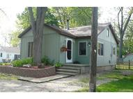 408 Lakeview Drive Gregory MI, 48137