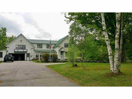 398 Presidential Highway 6/20 Jefferson NH, 03583
