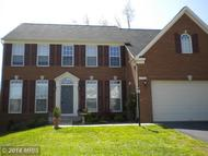 292 Preston Drive Warrenton VA, 20186