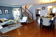 12701 Turquoise Terrace Silver Spring MD, 20904