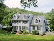227 Valley Park Drive Spofford NH, 03462