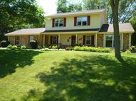 10315 N Stanford Dr Mequon WI, 53097