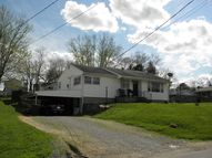 5259 Lee St Albany OH, 45710