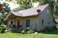 3887 Lawrence 2022 Miller MO, 65707