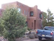 6404 Tahawash Street Cochiti Lake NM, 87083