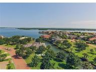 Lot 53 Applehead Island Dr Horseshoe Bay TX, 78657