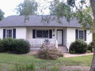 613 Westover Drive High Point NC, 27265