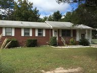1124 Starview Drive West Columbia SC, 29172