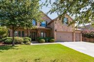 3617 Oliver Drive Fort Worth TX, 76244