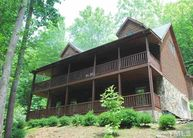 548 Pinnacle Ridge Road Banner Elk NC, 28604