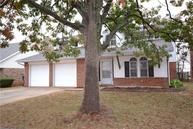 4529 Se 48th Street Oklahoma City OK, 73135