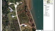 Lot 18 Bywater Drive Cape Fair MO, 65624