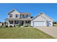 399 Waterview Rd De Pere WI, 54115