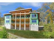 34 Grovepoint Way Lot 10 Asheville NC, 28804