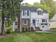 13 Sussex Ave Chatham NJ, 07928