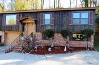 947 S Forest Dr. Homewood AL, 35209