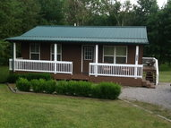 657 Hwy. 2393 Monticello KY, 42633