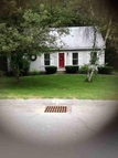 14 Goldfinch La Queensbury NY, 12804