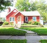 144 South Washington Street Hobart IN, 46342