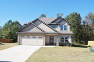 16 Golden Eagle Ct Fort Mitchell AL, 36856