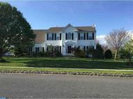 3538 Barred Owl Ln Vineland NJ, 08360