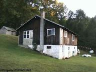 0 Rt. 244 Road French Creek WV, 26218