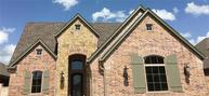 3408 Fountain Way Granbury TX, 76049