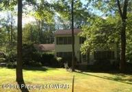10 Chelsey Drive Mountain Top PA, 18707