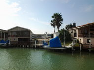 100 Bonnet Drive Port Isabel TX, 78578