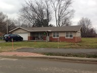 103 East 106th Street Indianapolis IN, 46280