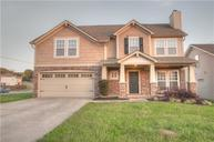 8801 Cressent Glen Court Cane Ridge TN, 37013