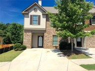 212 Princeton Court Acworth GA, 30102