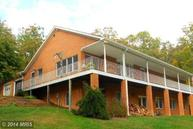 568 Lazy River West Road Luray VA, 22835