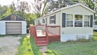 175 S Northern Ave Bagley WI, 53801