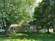 6221 County Road S Hartford WI, 53027