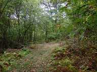Lot 2  Dinnerbell-5forks Rd Farmington PA, 15437