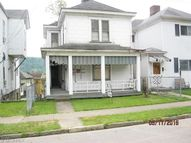 410 Concord Martins Ferry OH, 43935