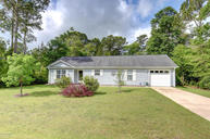 140 Marcil Lane Hampstead NC, 28443