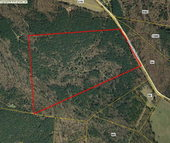 0 Bear Mill Road Crawford GA, 30630