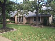 3912 Welwyn Way Dr Bedford TX, 76021