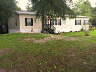 447th Ave Old Town FL, 32680