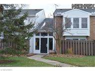 26179 Raintree Blvd Unit: D4 Olmsted Falls OH, 44138