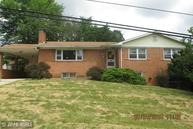 6906 Northgate Parkway Clinton MD, 20735