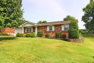 1414 Rolling Fields Dr Jackson MO, 63755
