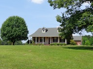 1517 Cr 81 New Albany MS, 38652