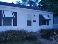 1149 N Somerset Indianapolis IN, 46222